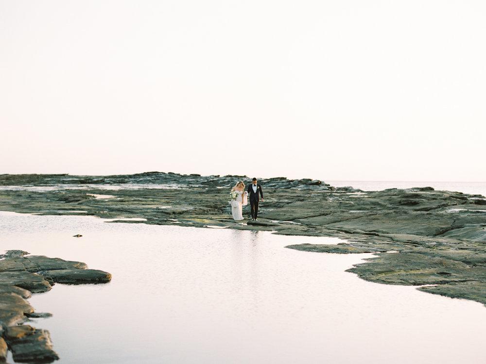 505-fine-art-film-photographer-destination-wedding-nicaragua-jacob+cammye-brumley & wells.jpg