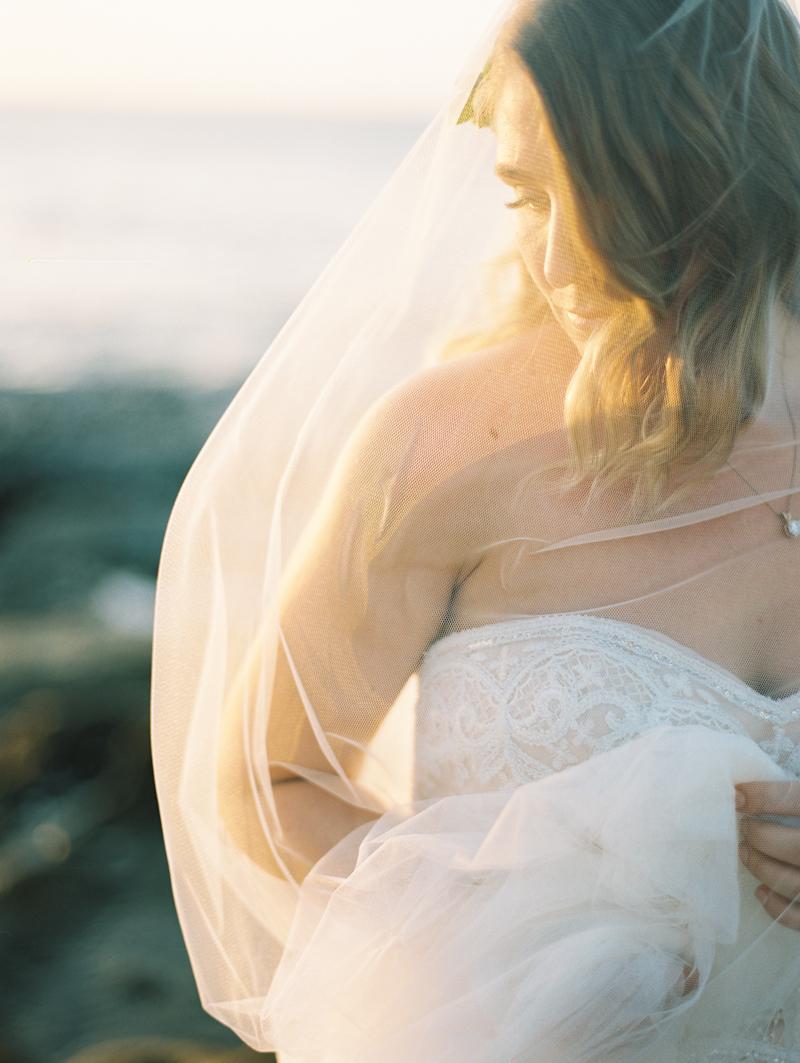 511-fine-art-film-photographer-destination-wedding-nicaragua-jacob+cammye-brumley & wells.jpg