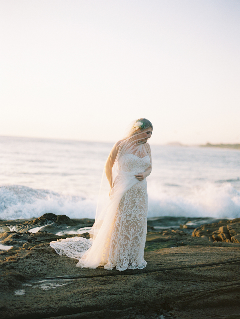 527-fine-art-film-photographer-destination-wedding-nicaragua-jacob+cammye-brumley & wells.jpg