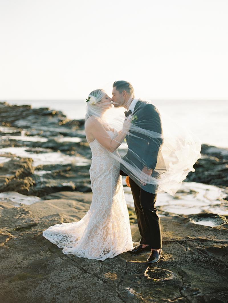 562-fine-art-film-photographer-destination-wedding-nicaragua-jacob+cammye-brumley & wells.jpg