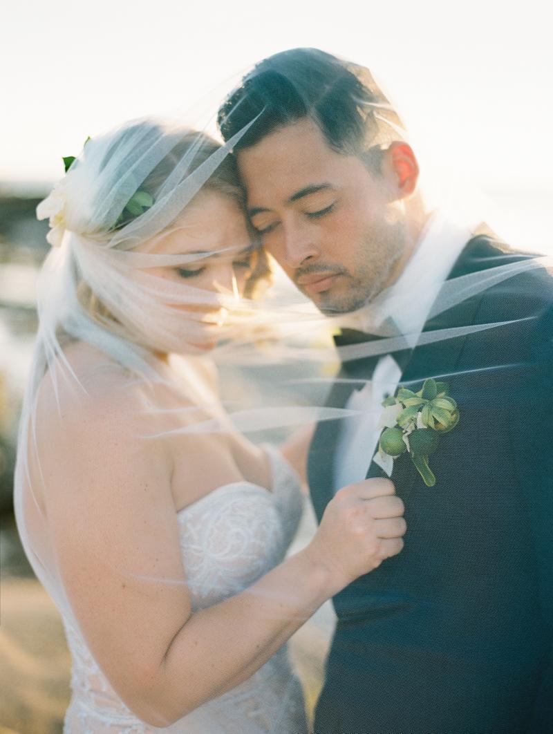 566-fine-art-film-photographer-destination-wedding-nicaragua-jacob+cammye-brumley & wells.jpg