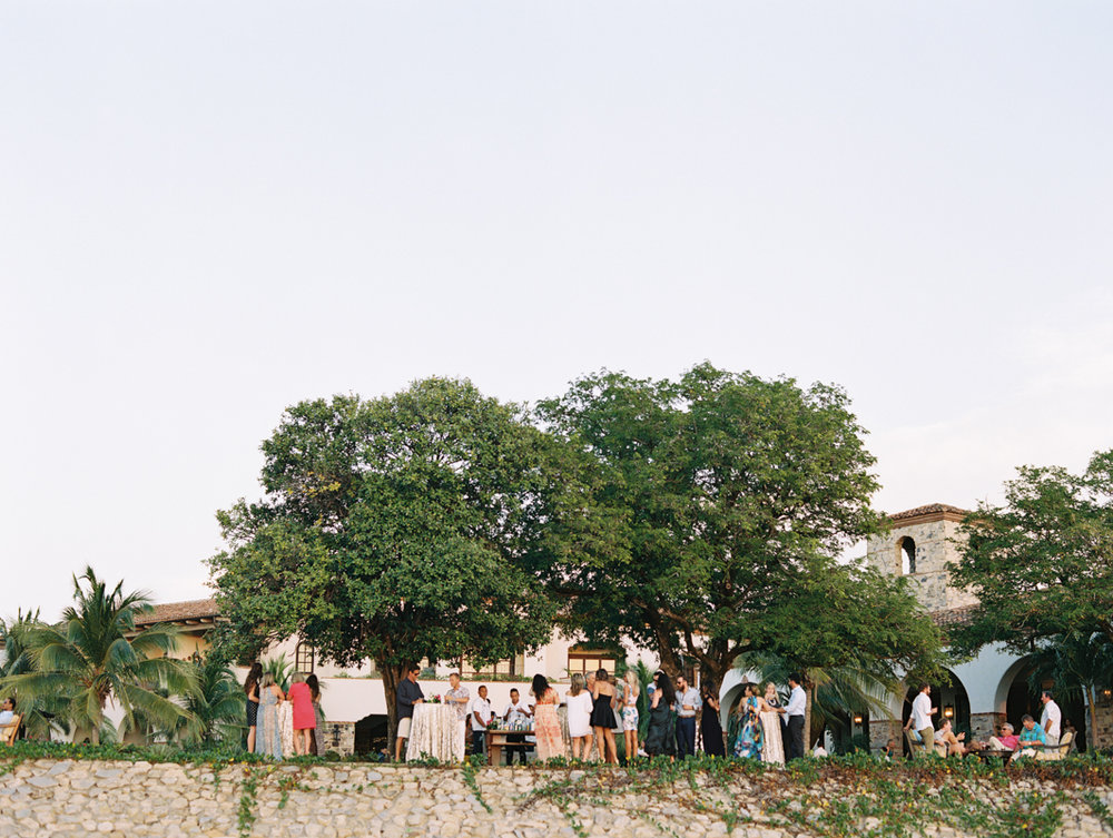 585-fine-art-film-photographer-destination-wedding-nicaragua-jacob+cammye-brumley & wells.jpg