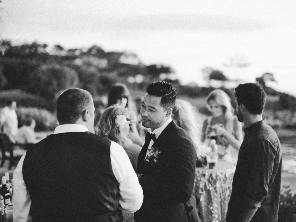 622-fine-art-film-photographer-destination-wedding-nicaragua-jacob+cammye-brumley & wells.jpg
