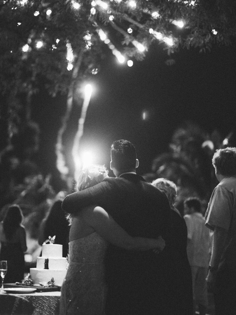 675-fine-art-film-photographer-destination-wedding-nicaragua-jacob+cammye-brumley & wells.jpg