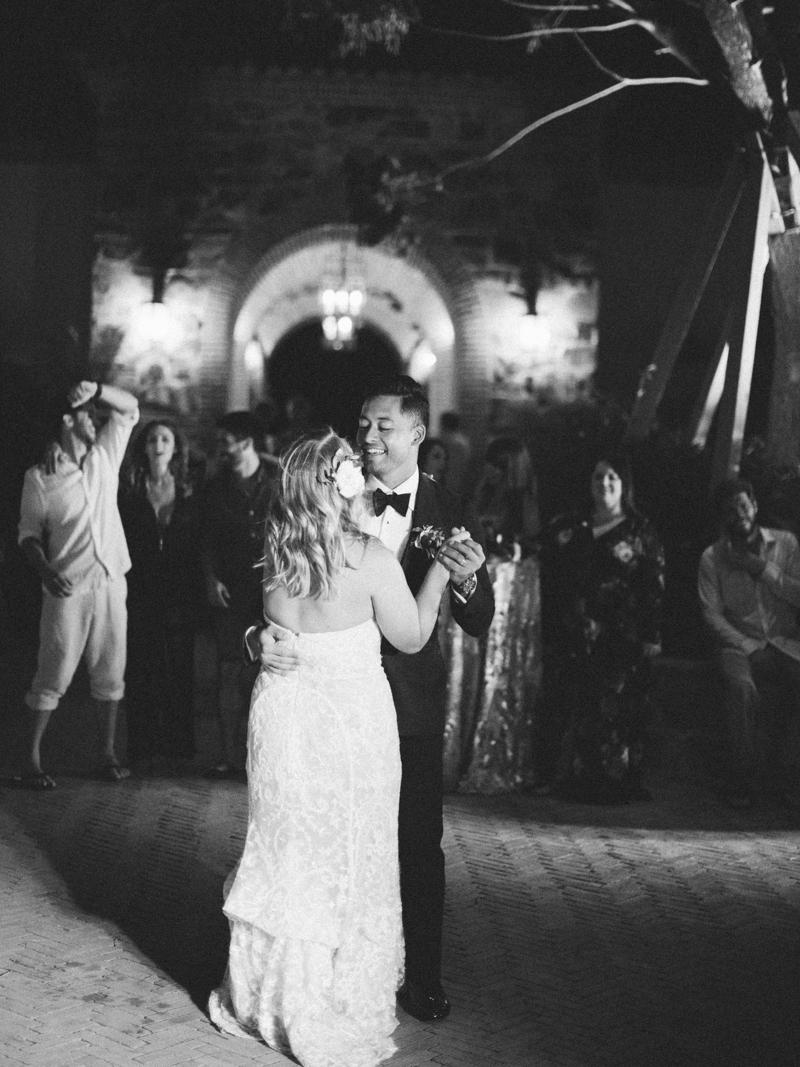714-fine-art-film-photographer-destination-wedding-nicaragua-jacob+cammye-brumley & wells.jpg
