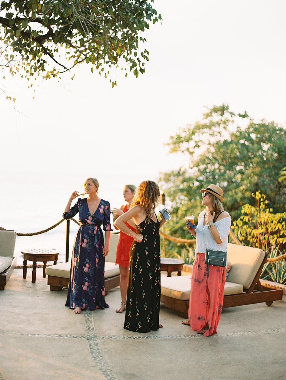 063-fine-art-film-photographer-wedding-engagement-jacob+cammye-destination-wedding-nicaragua-brumley & wells photography-rehearsal-dinner.jpg