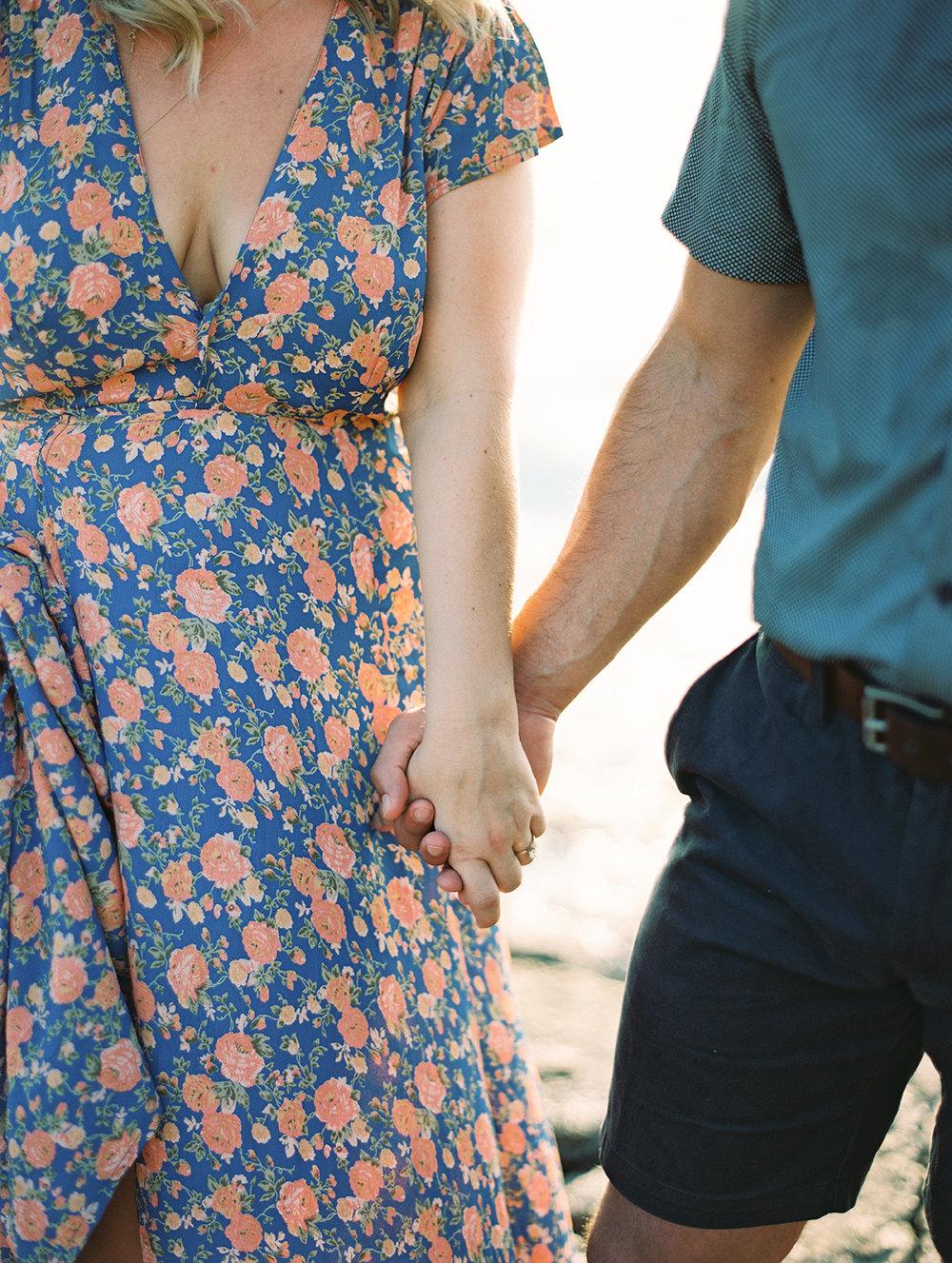 187-fine-art-film-photographer-wedding-engagement-jacob+cammye-destination-wedding-nicaragua-brumley & wells photography-rehearsal-dinner.jpg