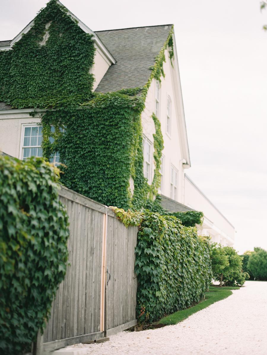 010_Jake+Kathryn_Brumley & Wells_Fine_Art_Film_Photography_Newport_Wedding.jpg