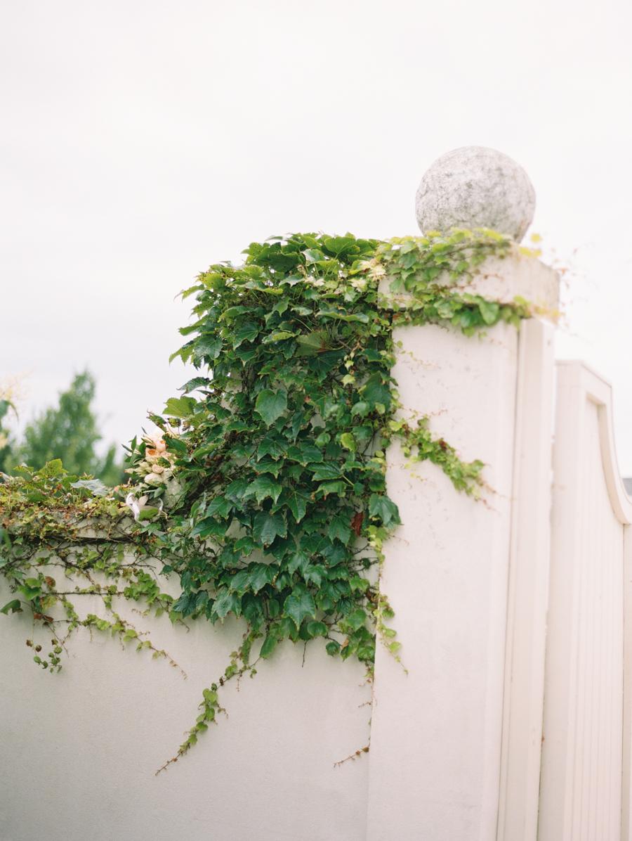 016_Jake+Kathryn_Brumley & Wells_Fine_Art_Film_Photography_Newport_Wedding.jpg