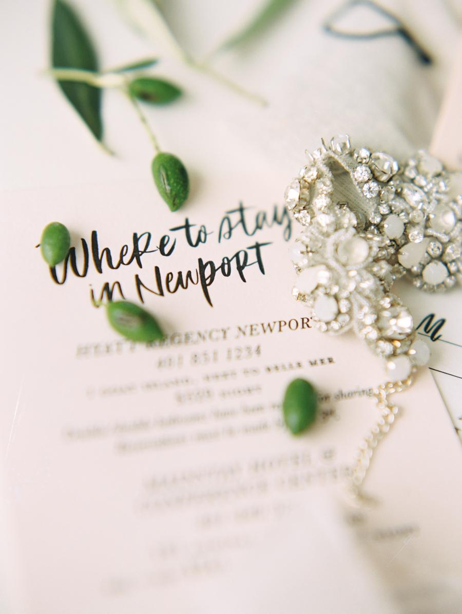 017_Jake+Kathryn_Brumley & Wells_Fine_Art_Film_Photography_Newport_Wedding.jpg