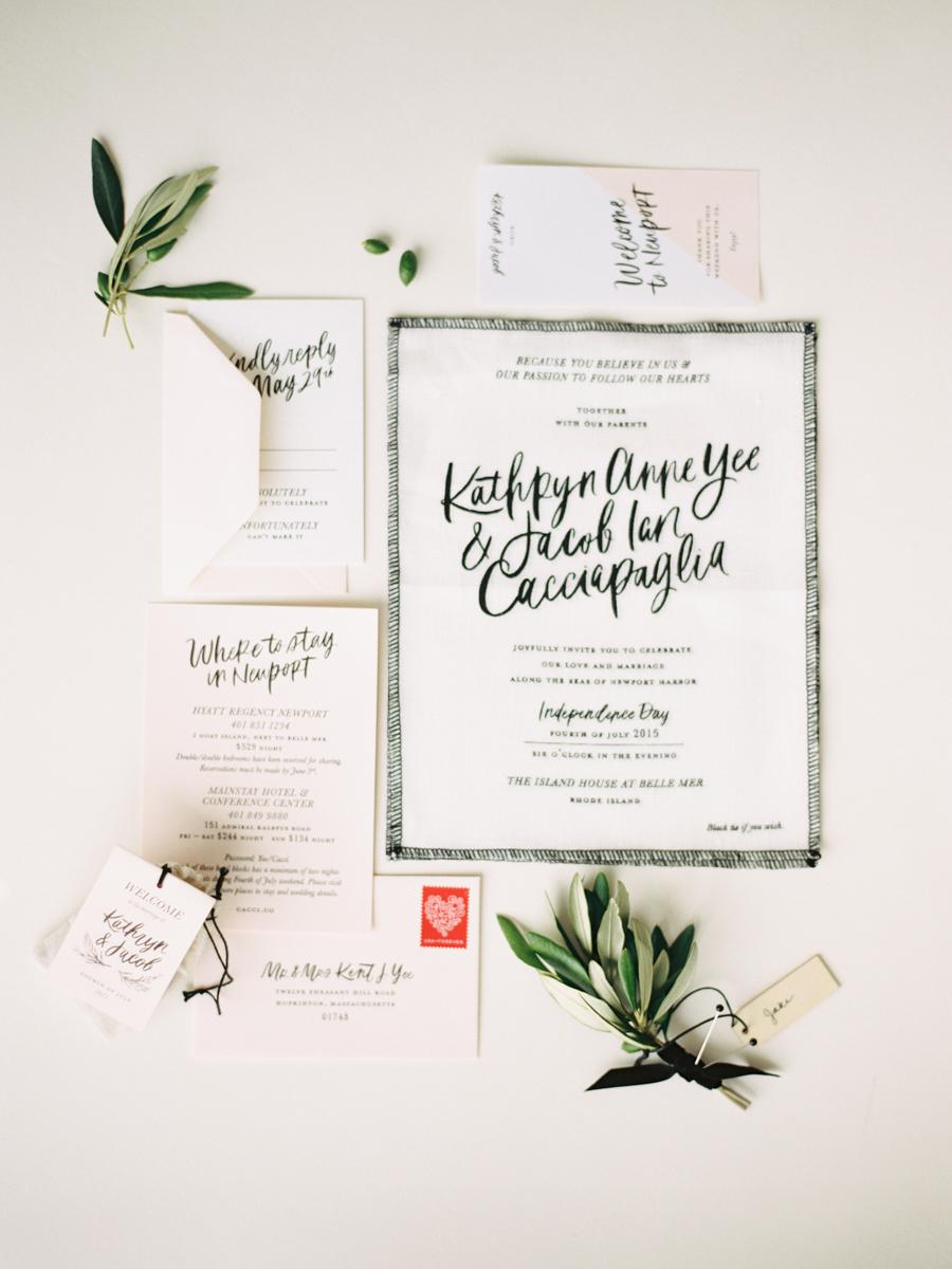 031_Jake+Kathryn_Brumley & Wells_Fine_Art_Film_Photography_Newport_Wedding.jpg