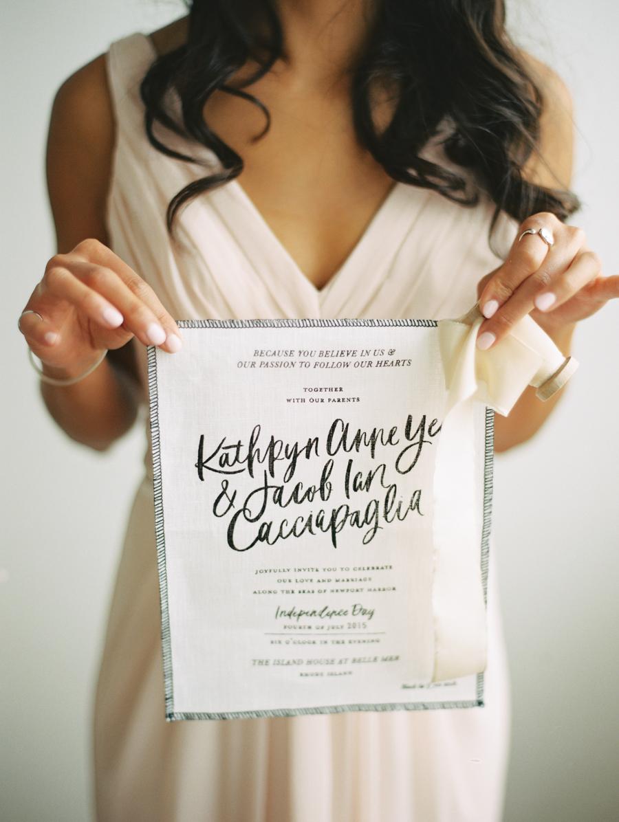 059_Jake+Kathryn_Brumley & Wells_Fine_Art_Film_Photography_Newport_Wedding.jpg