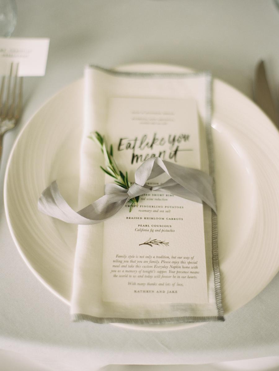 081_Jake+Kathryn_Brumley & Wells_Fine_Art_Film_Photography_Newport_Wedding.jpg