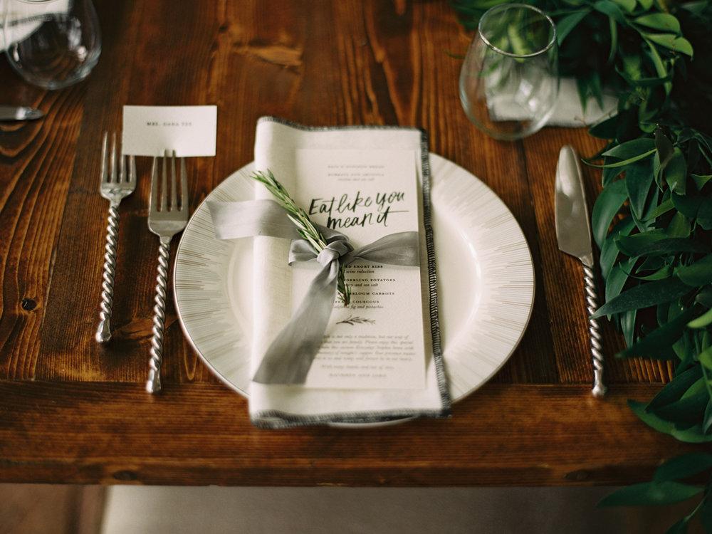 084_Jake+Kathryn_Brumley & Wells_Fine_Art_Film_Photography_Newport_Wedding.jpg