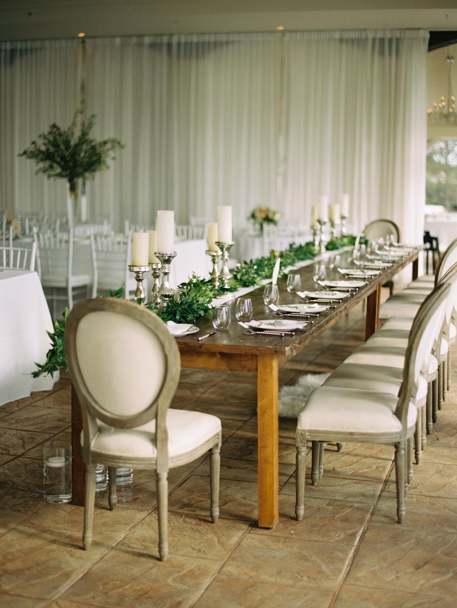 089_Jake+Kathryn_Brumley & Wells_Fine_Art_Film_Photography_Newport_Wedding.jpg