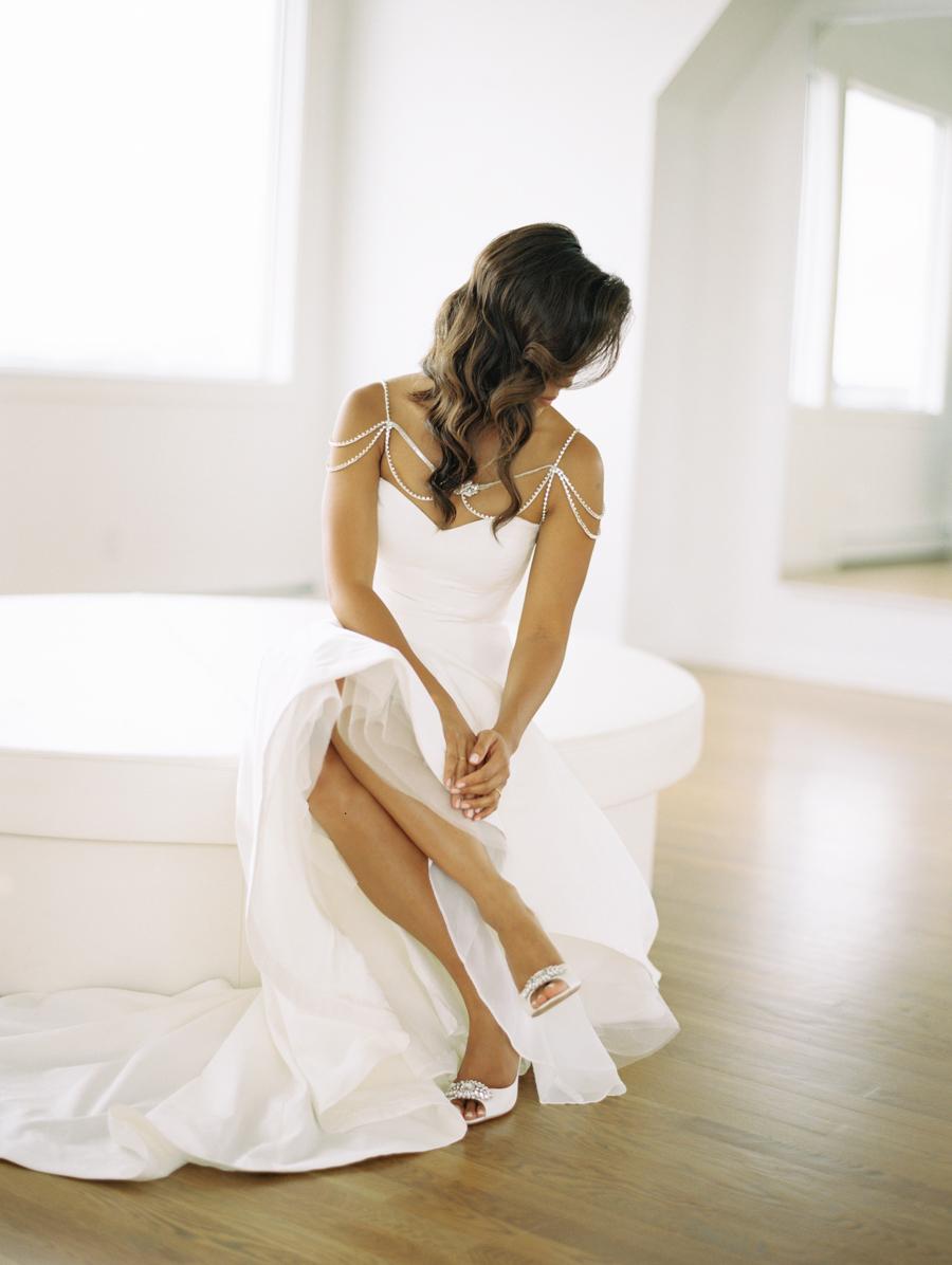 154_Jake+Kathryn_Brumley & Wells_Fine_Art_Film_Photography_Newport_Wedding.jpg