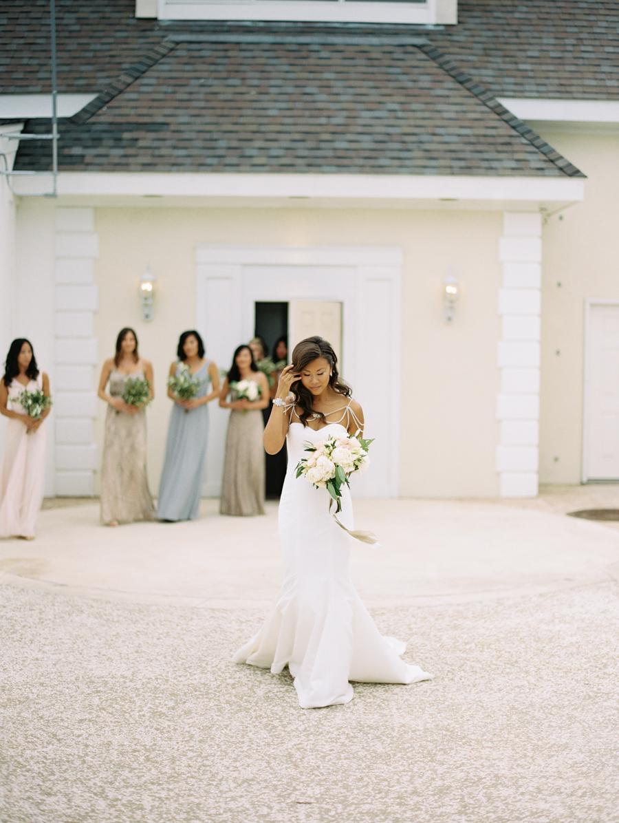 166_Jake+Kathryn_Brumley & Wells_Fine_Art_Film_Photography_Newport_Wedding.jpg