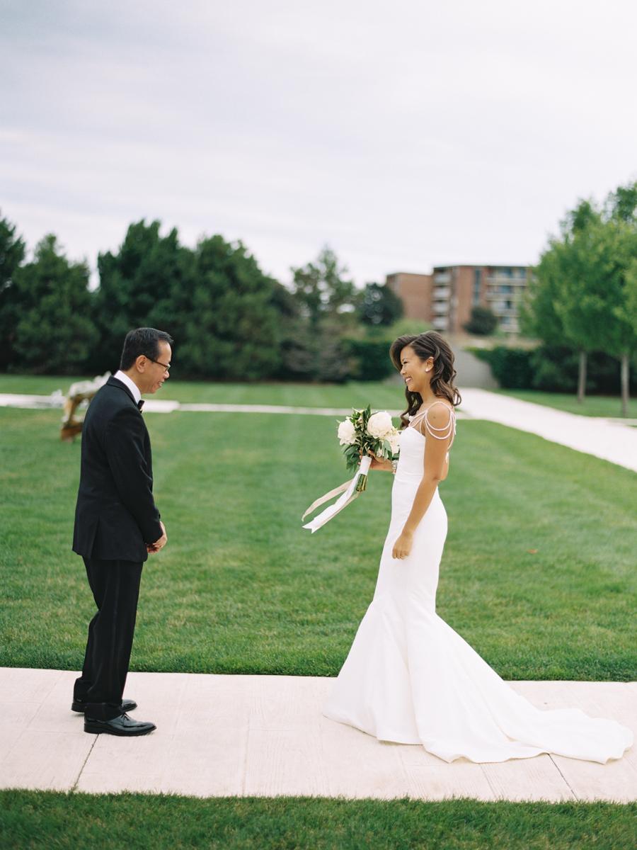 171_Jake+Kathryn_Brumley & Wells_Fine_Art_Film_Photography_Newport_Wedding.jpg