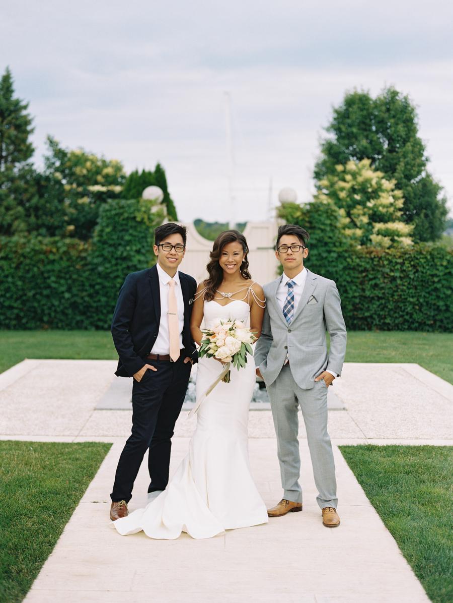 197_Jake+Kathryn_Brumley & Wells_Fine_Art_Film_Photography_Newport_Wedding.jpg