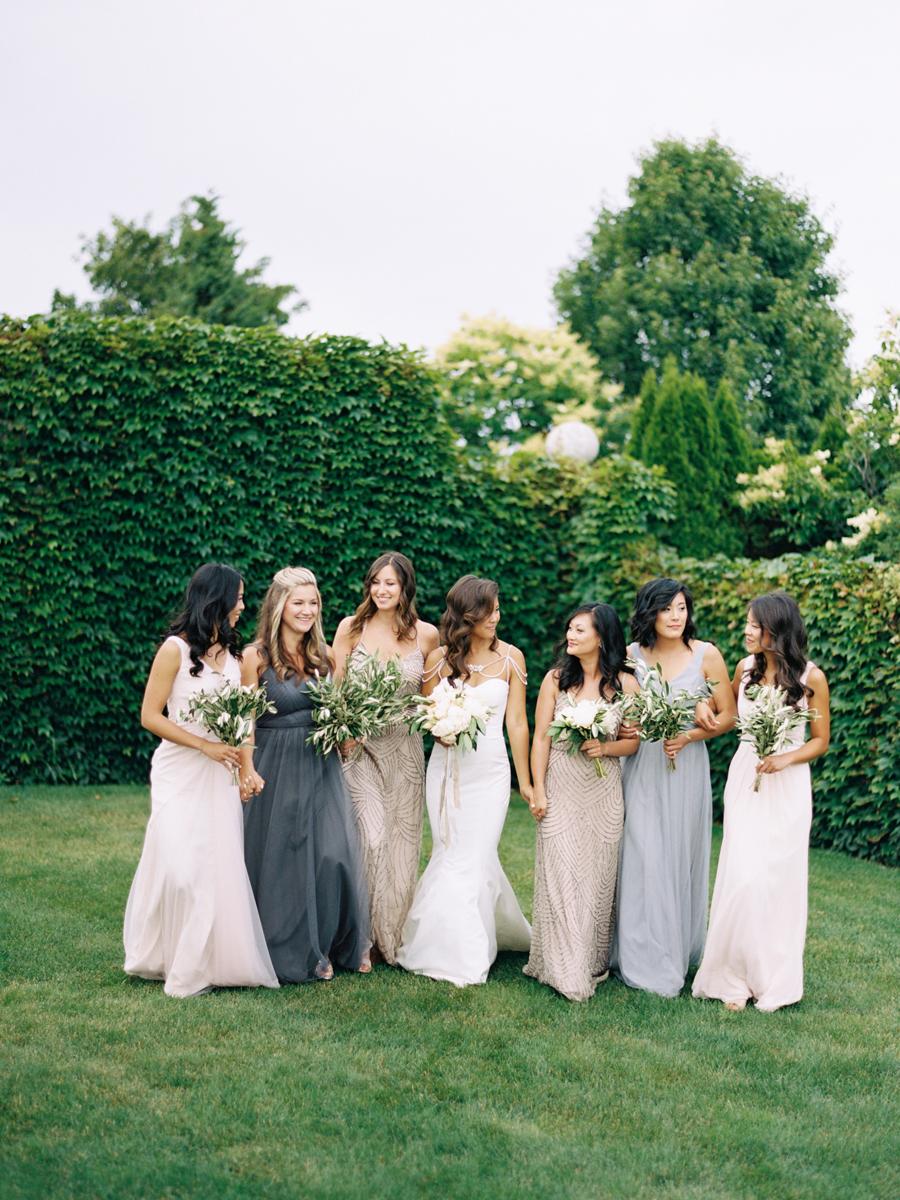 222_Jake+Kathryn_Brumley & Wells_Fine_Art_Film_Photography_Newport_Wedding.jpg