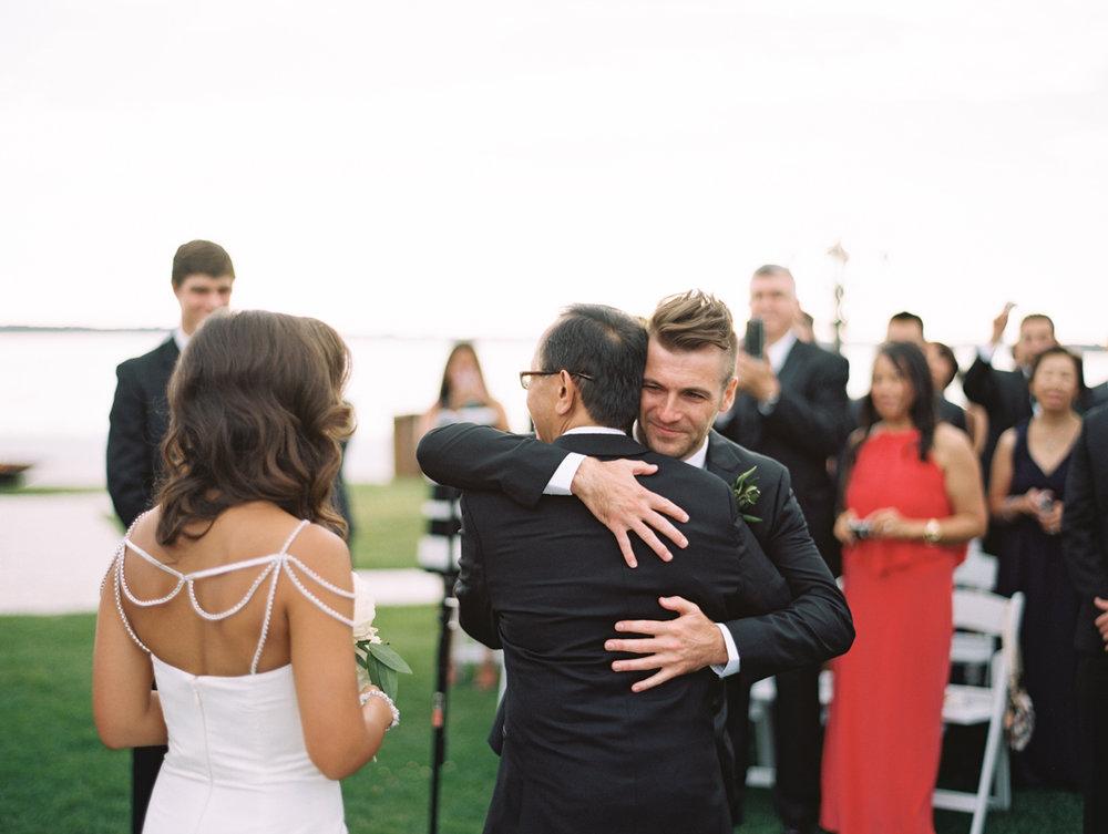356_Jake+Kathryn_Brumley & Wells_Fine_Art_Film_Photography_Newport_Wedding.jpg