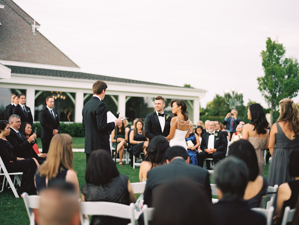 364_Jake+Kathryn_Brumley & Wells_Fine_Art_Film_Photography_Newport_Wedding.jpg