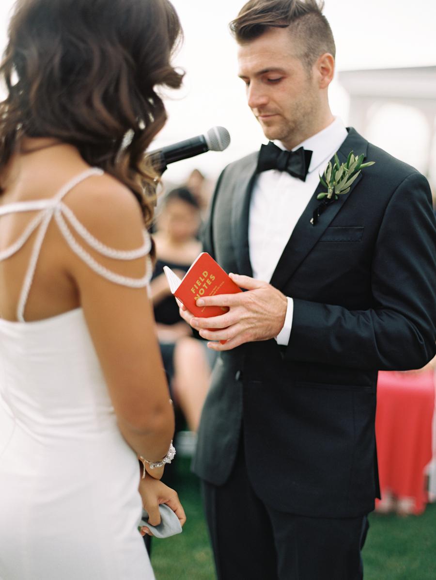 389_Jake+Kathryn_Brumley & Wells_Fine_Art_Film_Photography_Newport_Wedding.jpg