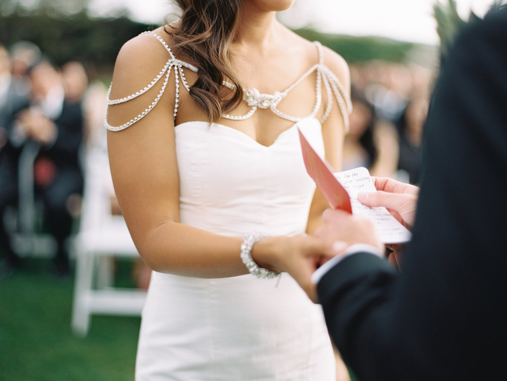 391_Jake+Kathryn_Brumley & Wells_Fine_Art_Film_Photography_Newport_Wedding.jpg