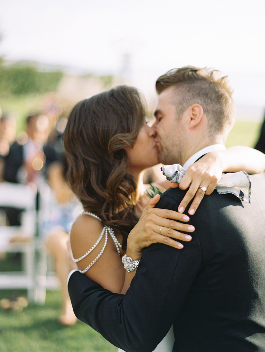 402_Jake+Kathryn_Brumley & Wells_Fine_Art_Film_Photography_Newport_Wedding.jpg