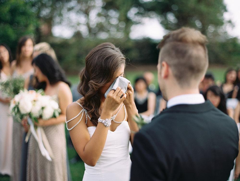 394_Jake+Kathryn_Brumley & Wells_Fine_Art_Film_Photography_Newport_Wedding.jpg