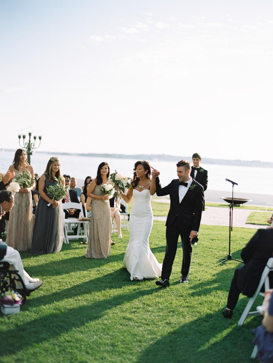 409_Jake+Kathryn_Brumley & Wells_Fine_Art_Film_Photography_Newport_Wedding.jpg
