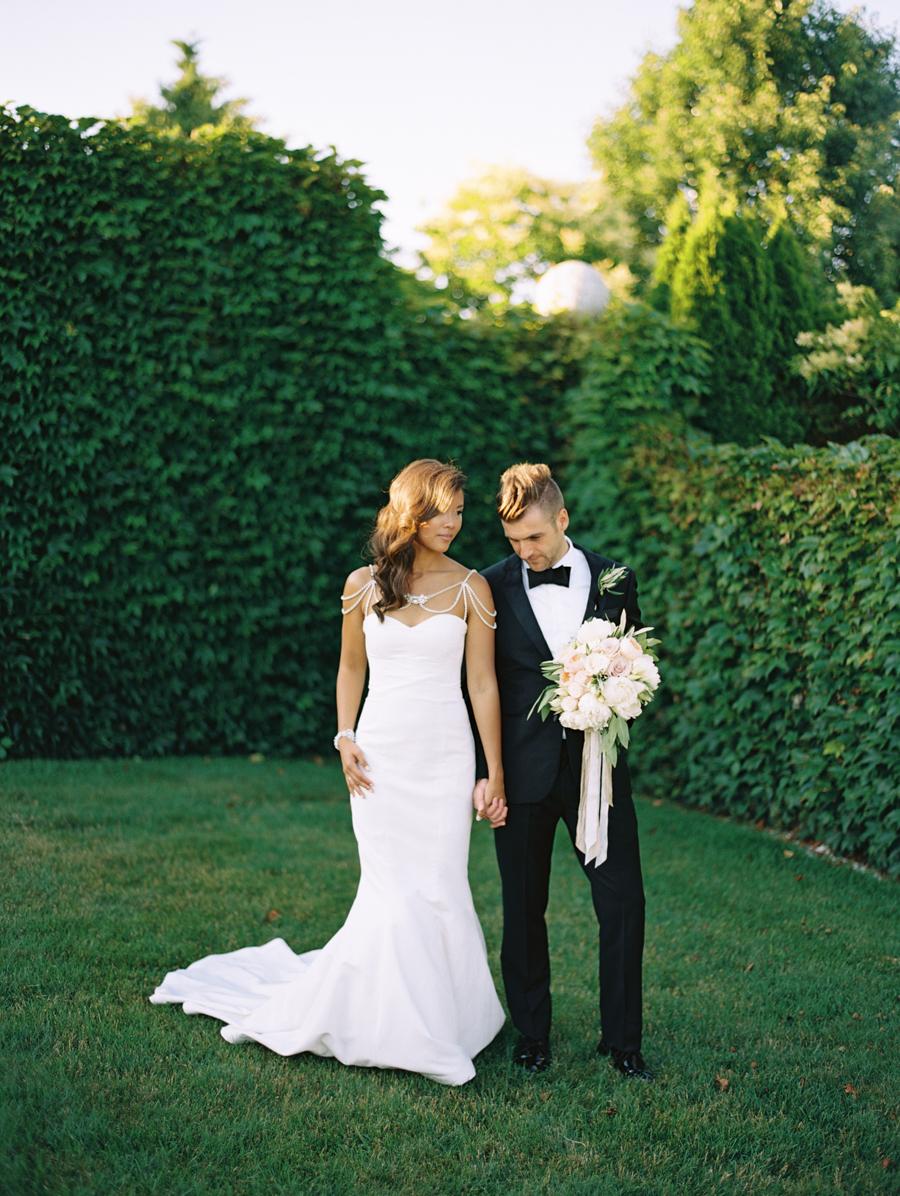 488_Jake+Kathryn_Brumley & Wells_Fine_Art_Film_Photography_Newport_Wedding.jpg