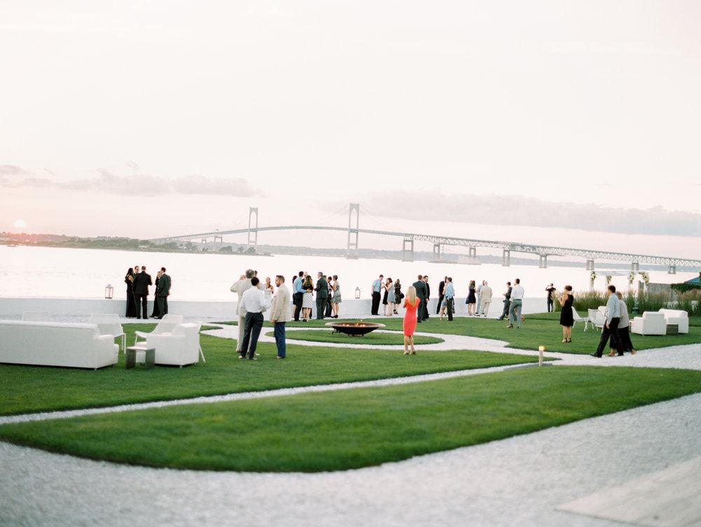 564_Jake+Kathryn_Brumley & Wells_Fine_Art_Film_Photography_Newport_Wedding.jpg