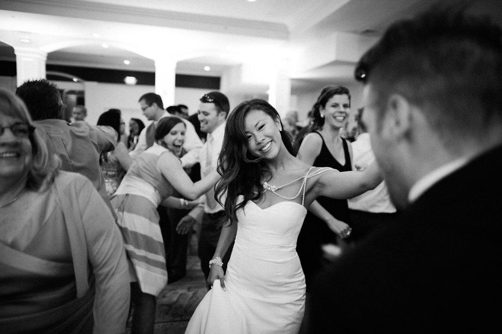 824_Jake+Kathryn_Brumley & Wells_Fine_Art_Film_Photography_Newport_Wedding.jpg
