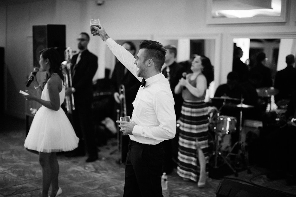 846_Jake+Kathryn_Brumley & Wells_Fine_Art_Film_Photography_Newport_Wedding.jpg