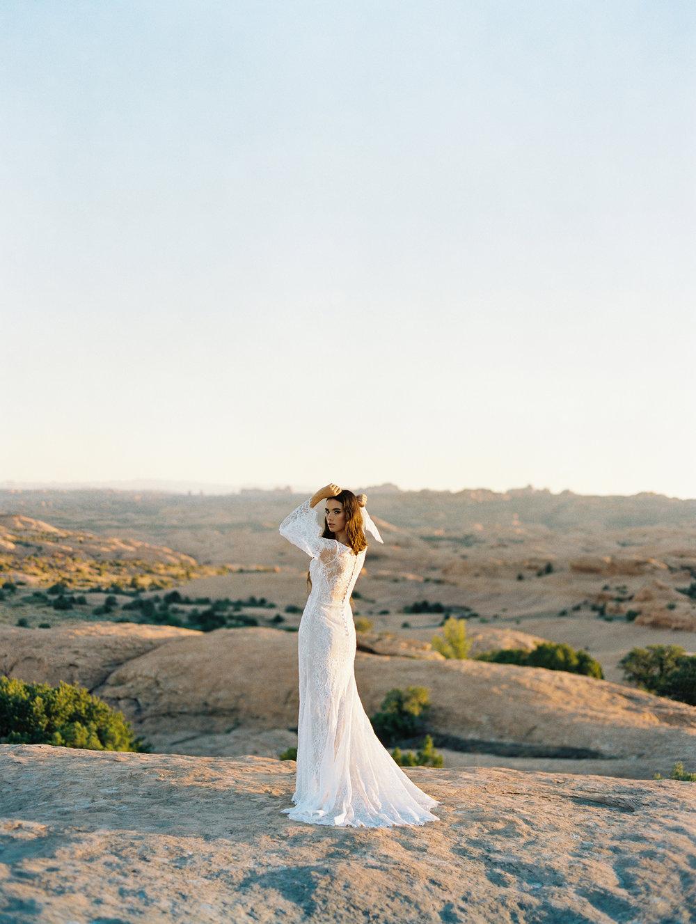 0062-allure-bridal-moab-utah-brumley-wells.jpg