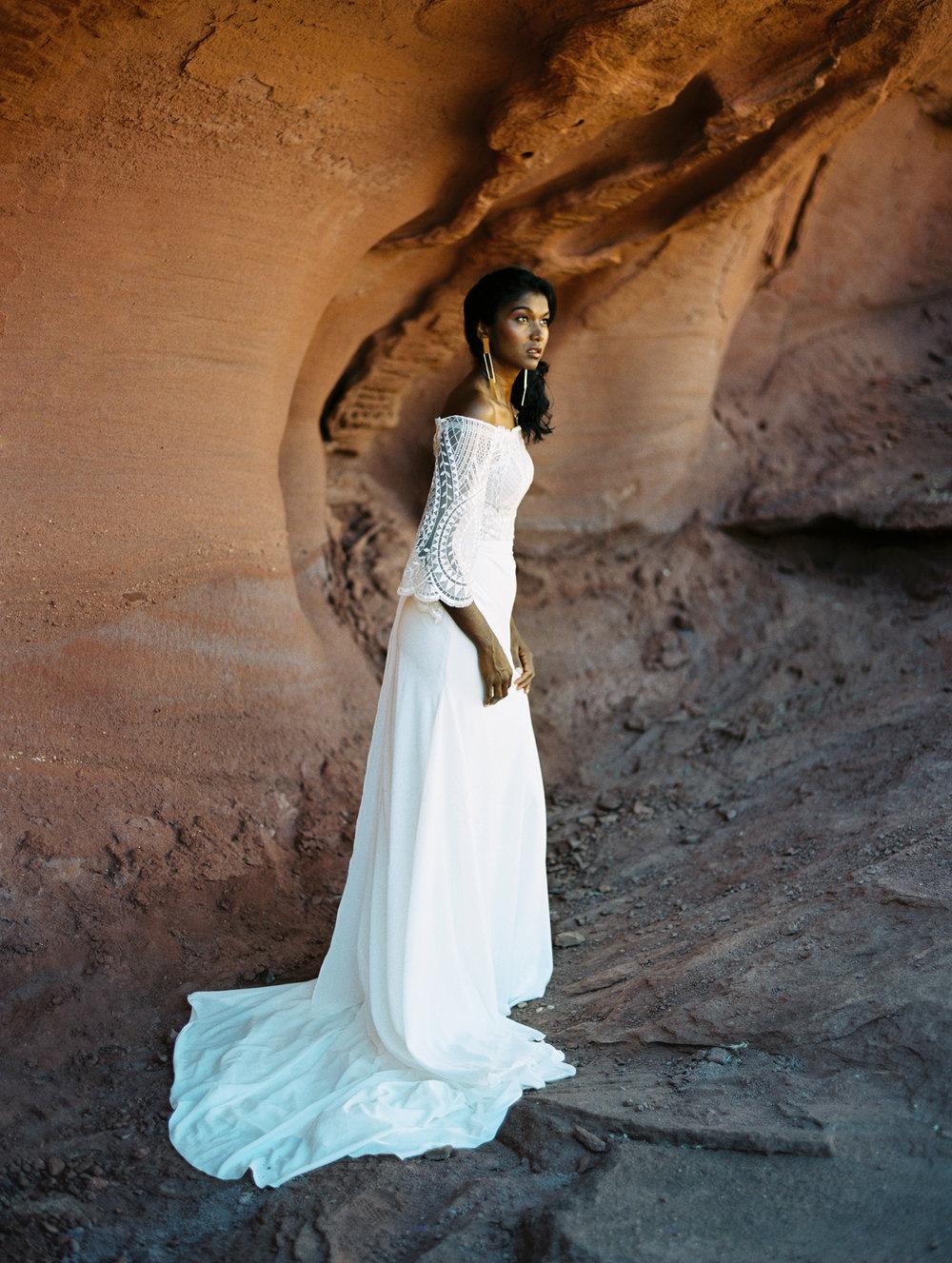 0233-allure-bridal-moab-utah-brumley-wells.jpg