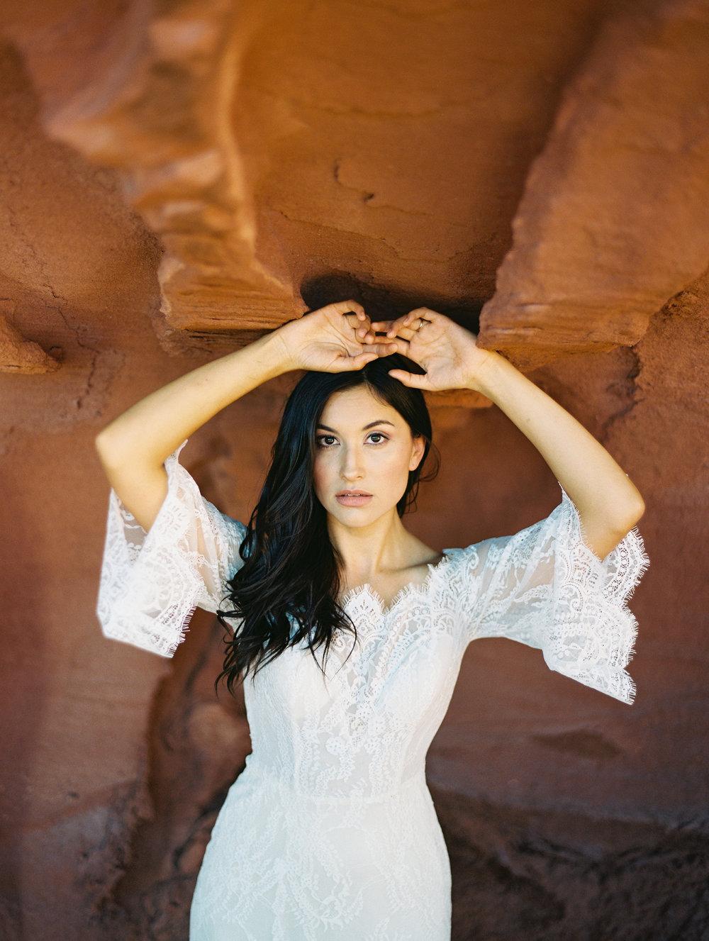 0253-allure-bridal-moab-utah-brumley-wells.jpg