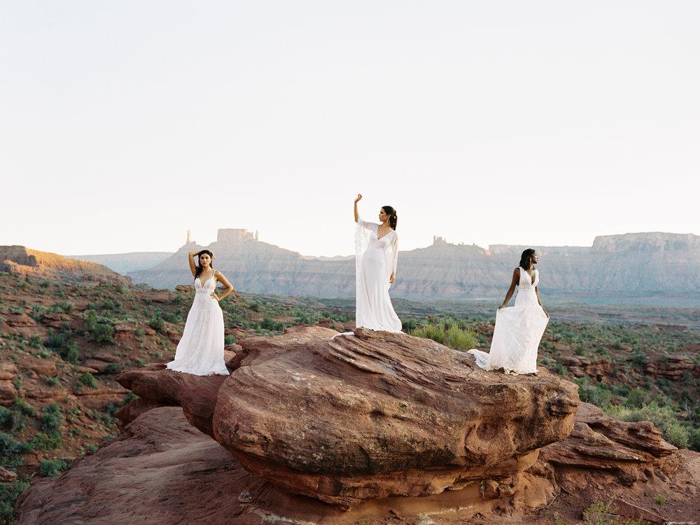 0320-allure-bridal-moab-utah-brumley-wells.jpg