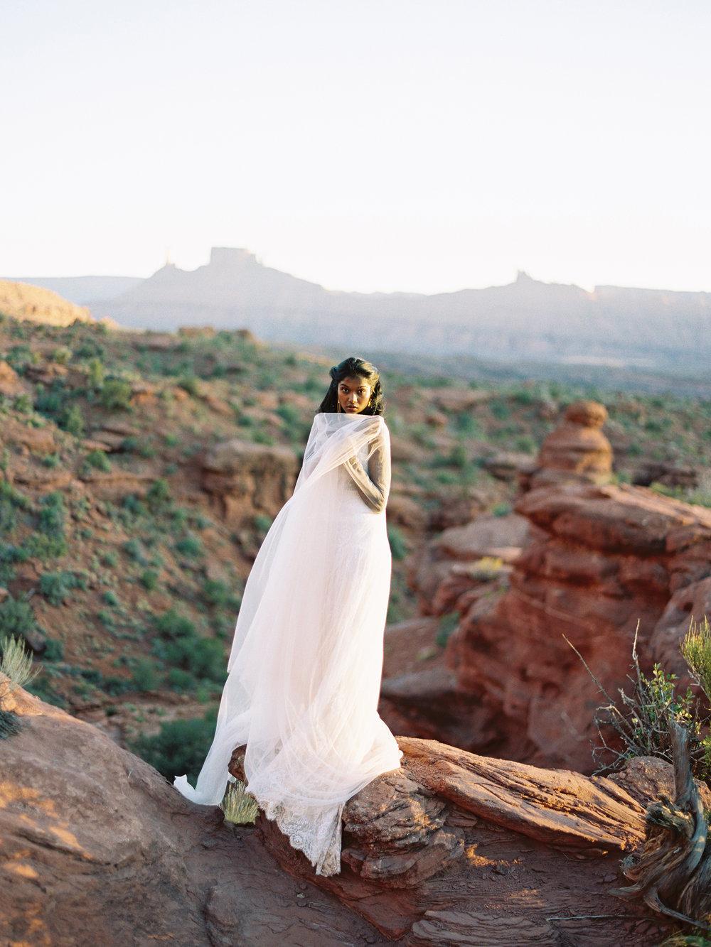 0337-allure-bridal-moab-utah-brumley-wells.jpg