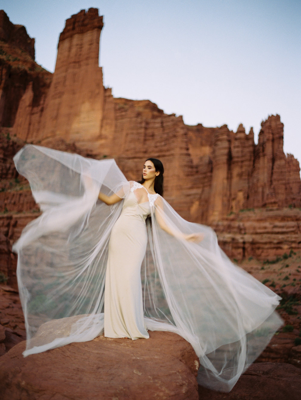 0377-allure-bridal-moab-utah-brumley-wells.jpg