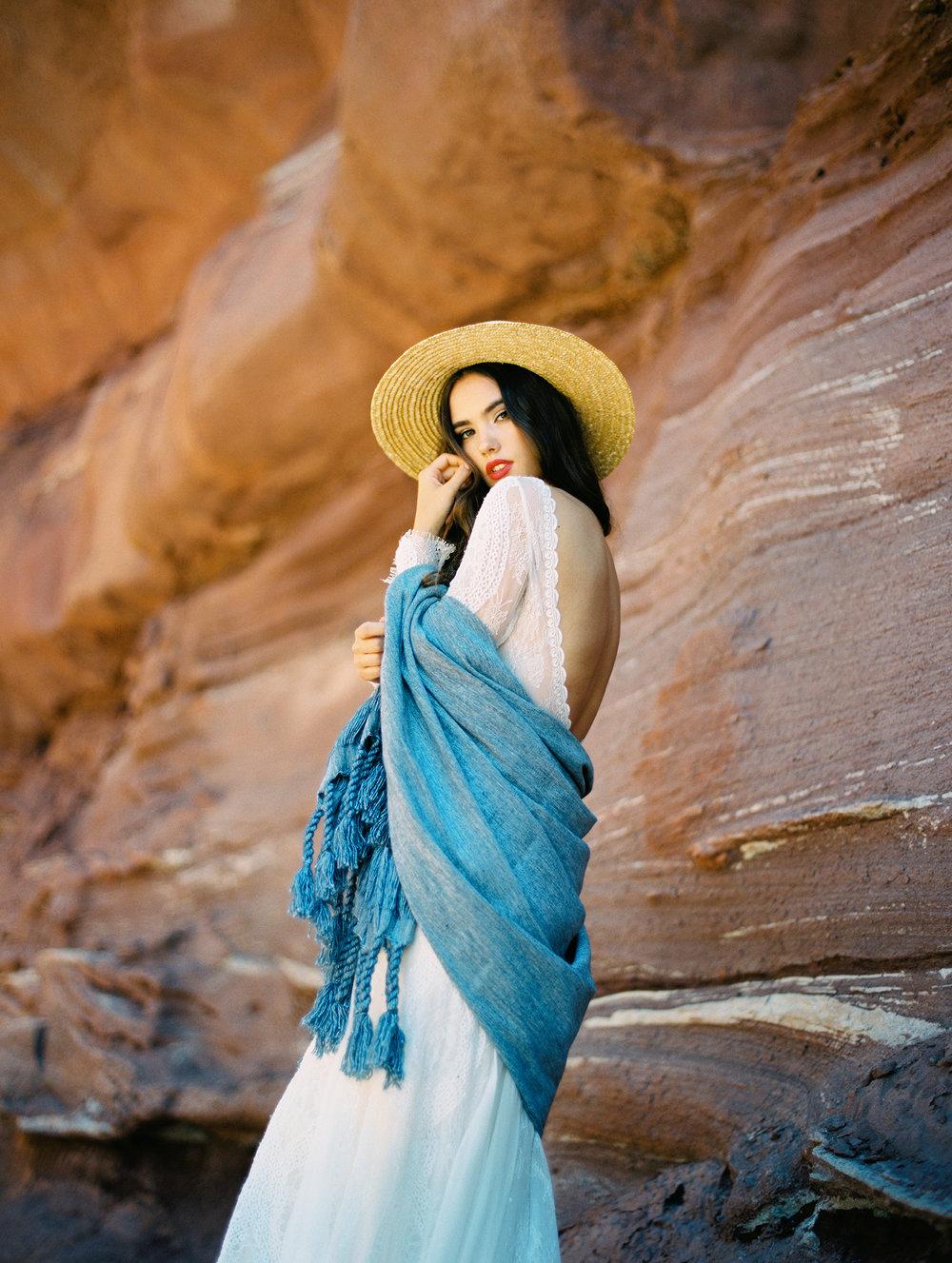 0471-allure-bridal-moab-utah-brumley-wells.jpg