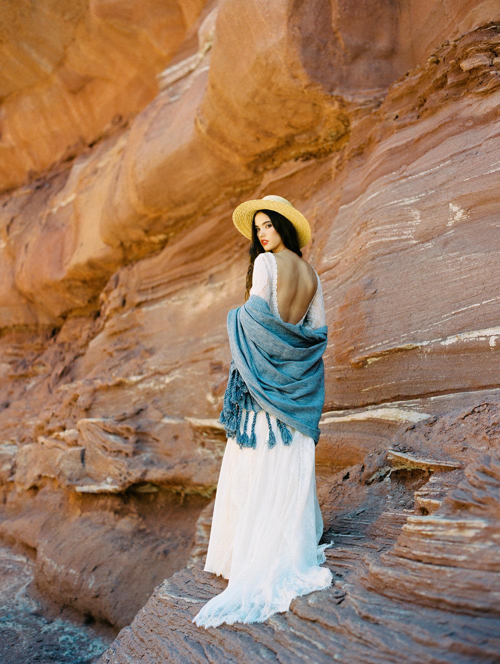 0473-allure-bridal-moab-utah-brumley-wells.jpg