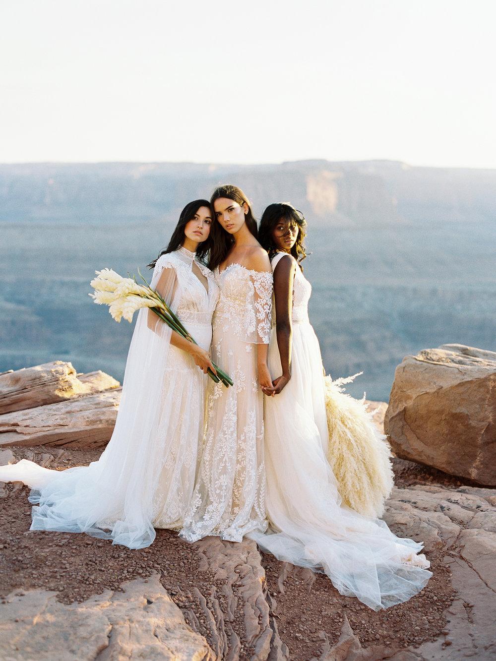 0601-allure-bridal-moab-utah-brumley-wells.jpg