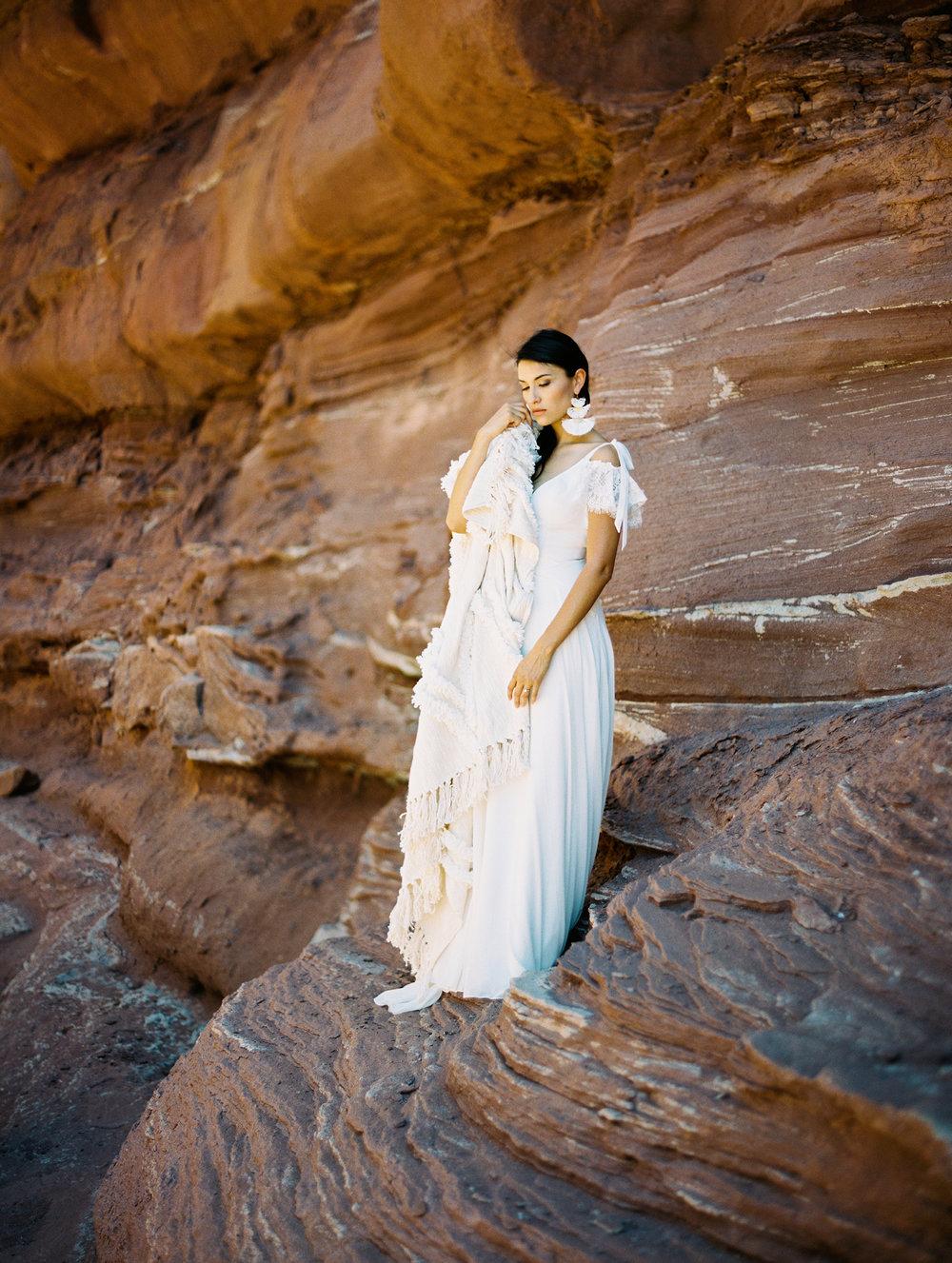 0513-allure-bridal-moab-utah-brumley-wells.jpg