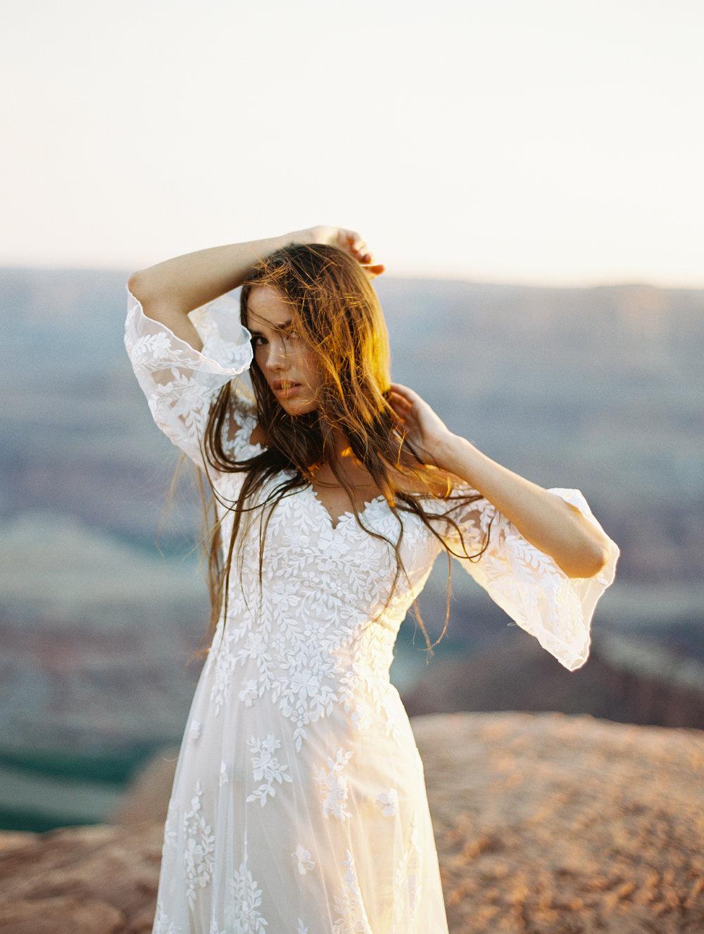 0625-allure-bridal-moab-utah-brumley-wells.jpg