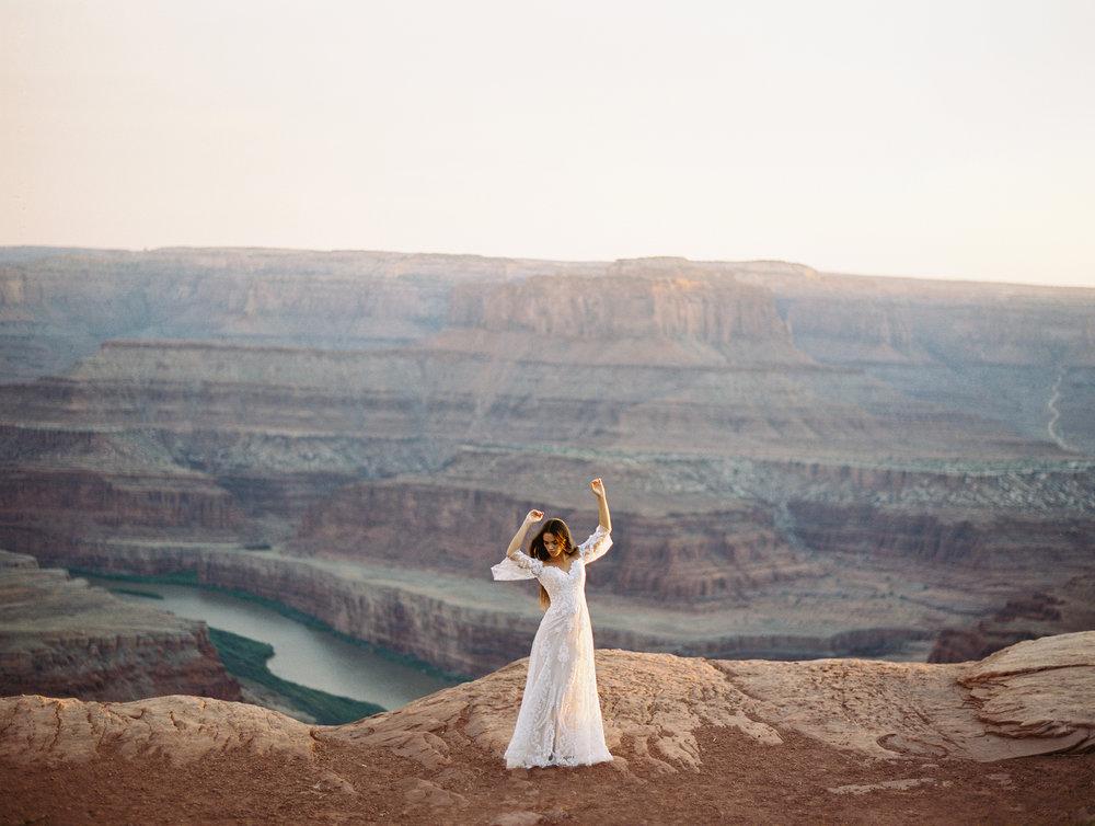 0634-allure-bridal-moab-utah-brumley-wells.jpg