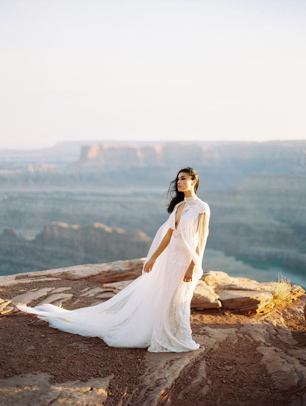 0670-allure-bridal-moab-utah-brumley-wells.jpg
