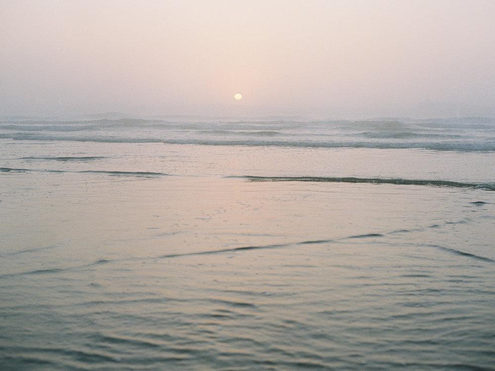 607-wilderly-oregon-coast-brumley-wells-photography.jpg