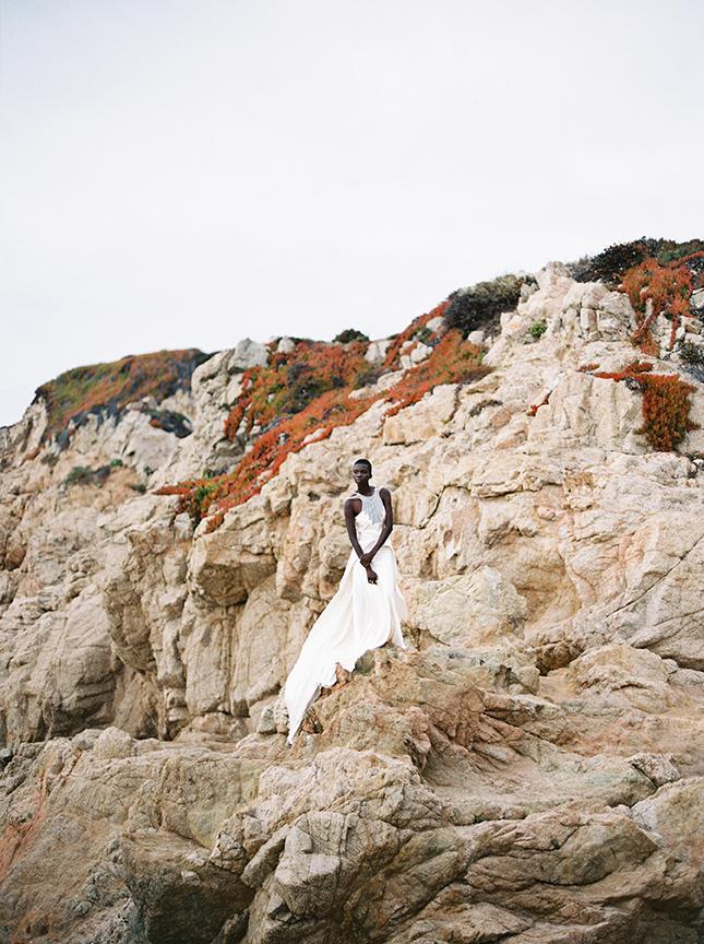 0100_Mag_Rouge_Fine_Art_Film_Photographer_Destination_Brumley & Wells_Big_Sur_California.jpg